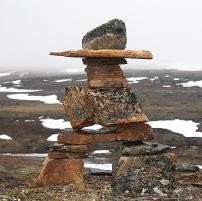 Nunavut, 2015