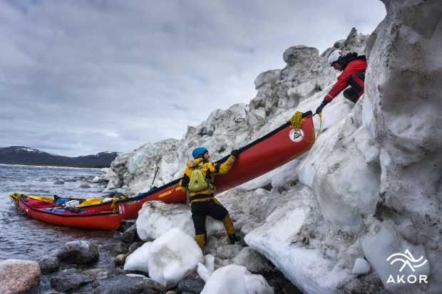 Expedition Akor-6[1]-min